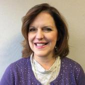Myra Conklin's picture