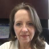 Rhonda Daugherty's picture