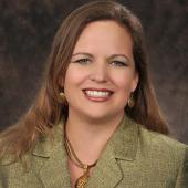 Heather Hurlbert's picture